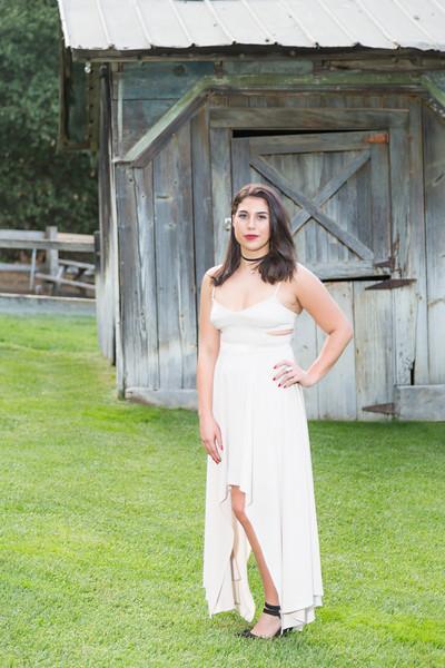 Rufina Wedding Party-3203.jpg