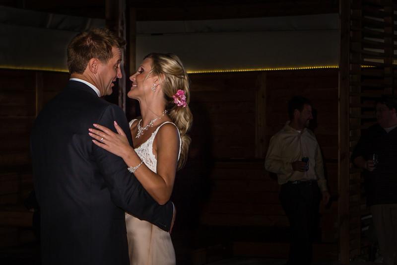 Carson Wedding - Thomas Garza Photography-295.jpg