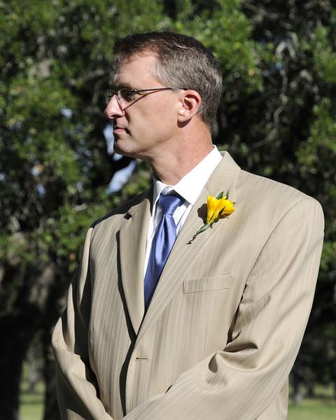 Clay Wedding 086.jpg