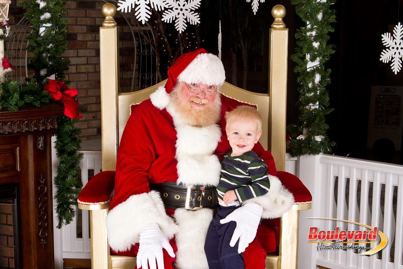 Santa Dec 8-155.jpg