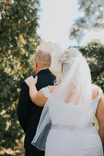 Swanson Wedding-5.jpg
