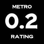 ratings tags