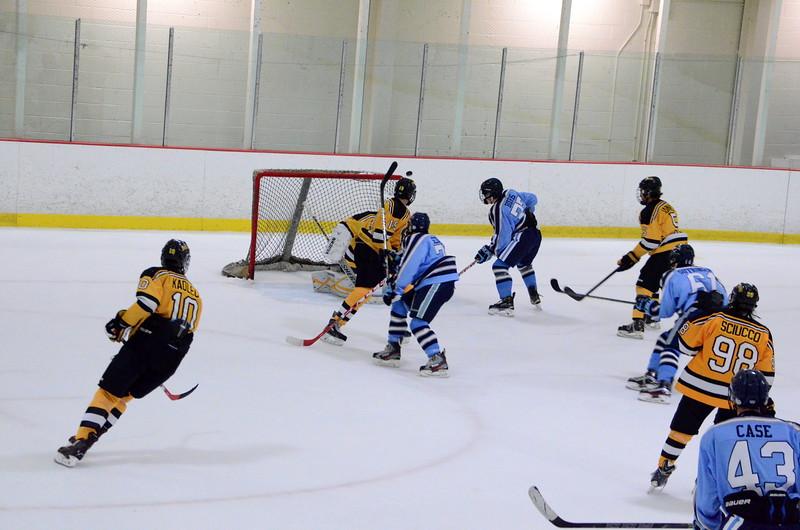 150904 Jr. Bruins vs. Hitmen-332.JPG