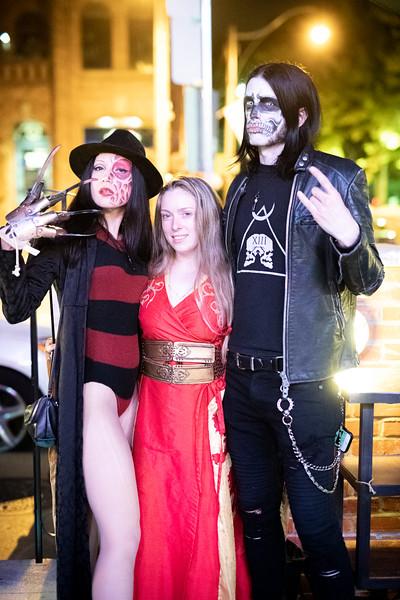 Storm Crow Halloween-8571.jpg