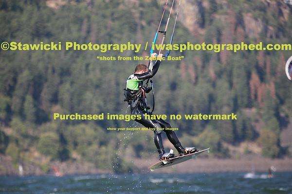 Friday August 1, 2014. White Salmon Bridge to Eventsite Sandbar. 811 images loaded.
