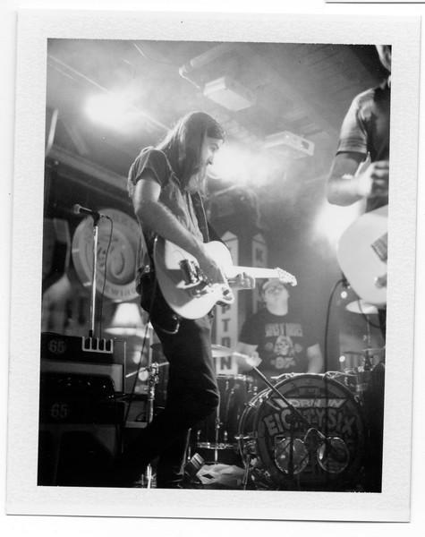 Polaroid019.jpg