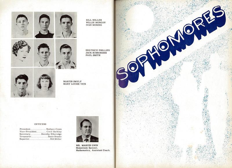 1950-0012.jpg