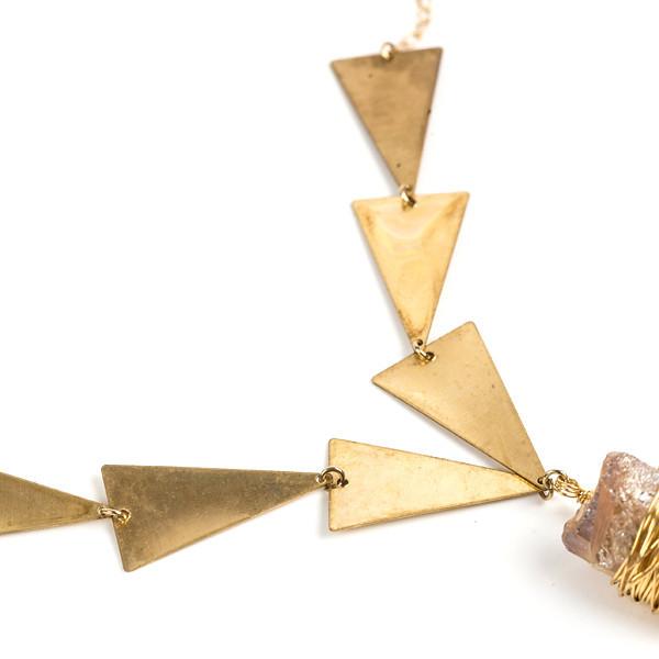 140127-Oxford Jewels-02.jpg