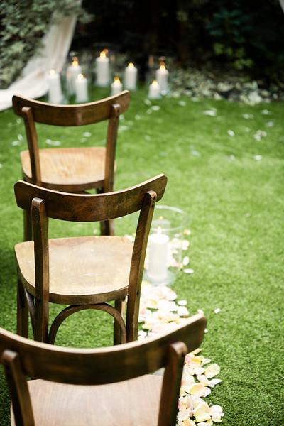 Awardweddings.fr_pre-wedding__Alyssa  and Ben_0038.jpg