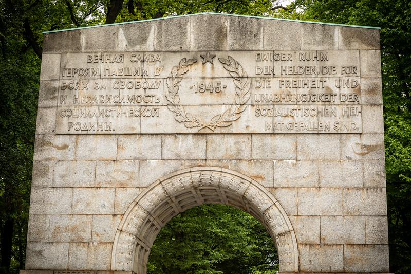 Soviet Memorial-9666.jpg