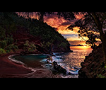 Kaiwi FINAL II 2x1.jpg