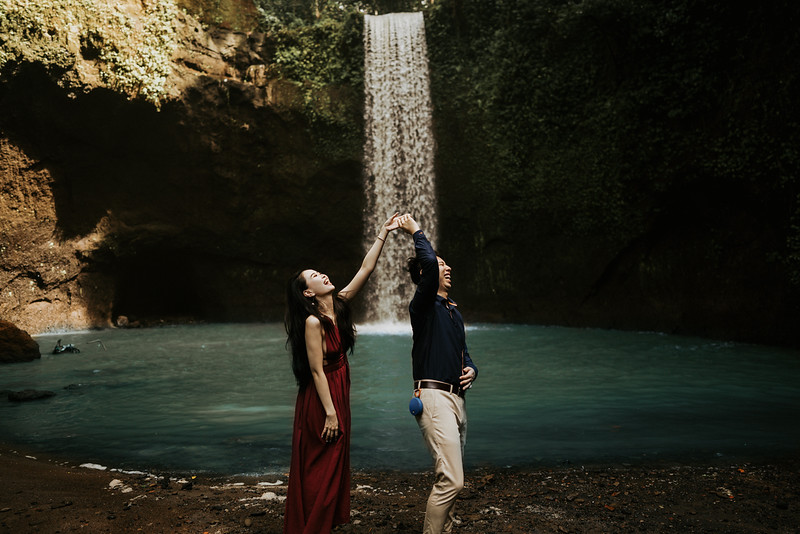 MJ&Alex Bali elopement wedding -31525.jpg