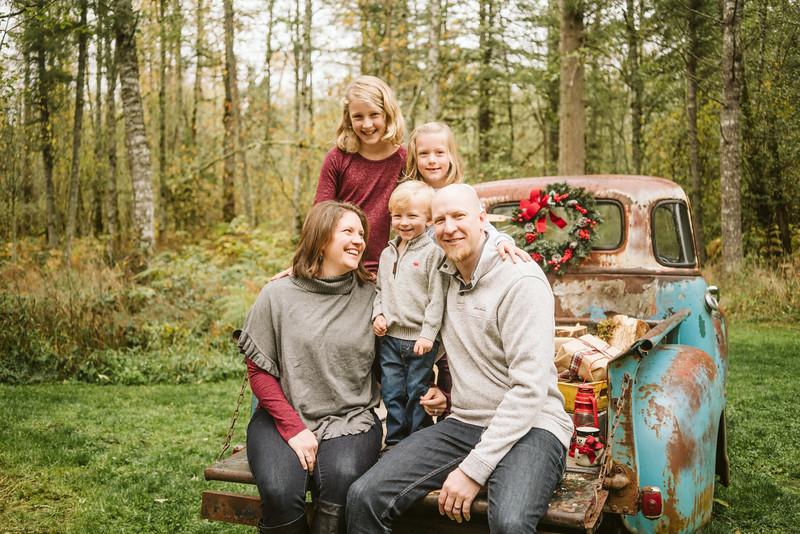 Wuerffel Family Mini Session 2018-2.jpg