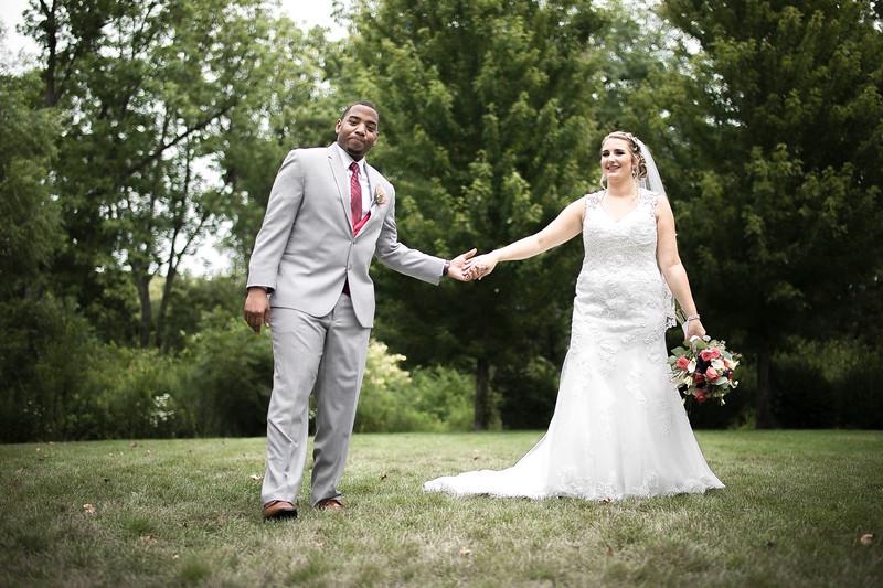 Laura & AJ Wedding (0337).jpg