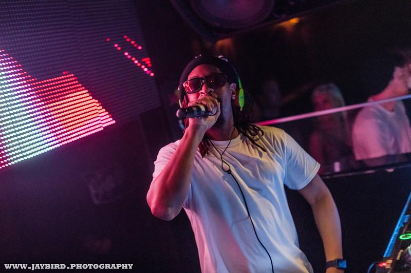 2.9.18 Beta Lil Jon watermarked-9-44.jpg