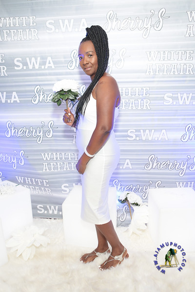 SHERRY SOUTHE WHITE PARTY  2019 re-22.jpg