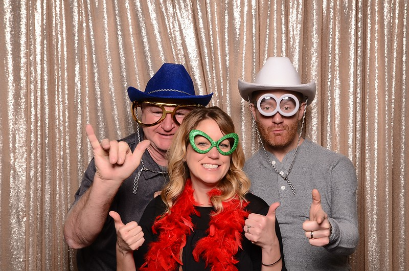 20180324_MoPoSo_Seattle_Photobooth_Number6Cider_Thoms50th-185.jpg