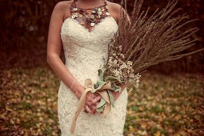 Colton and Emma (wedding)