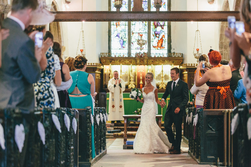 388-D&T-St-Ives-Wedding.jpg