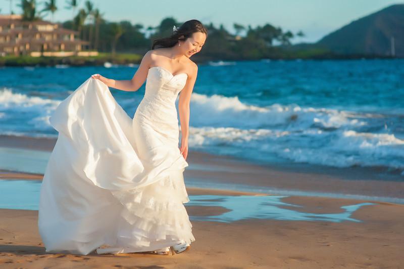 maui-wedding-photographer-gordon-nash-88.jpg