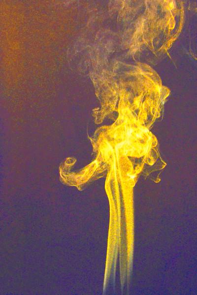 Smoke Trails 5~8792-1.