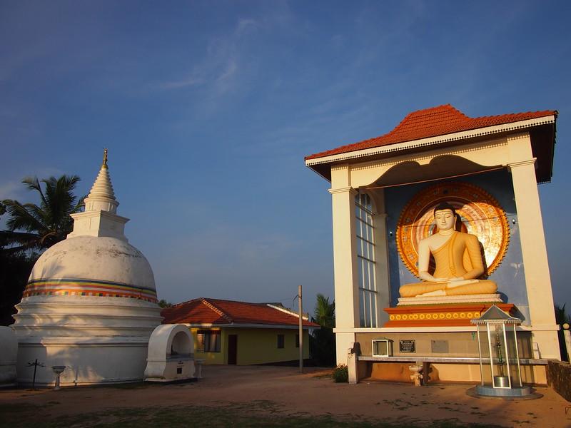 P2229101-buddha-on-hill.JPG