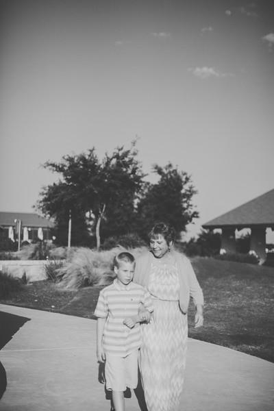 Courtney&Gene-25.jpg