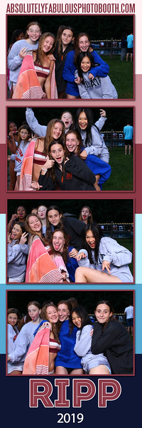 Absolutely Fabulous Photo Booth - (203) 912-5230 -190612_104340.jpg