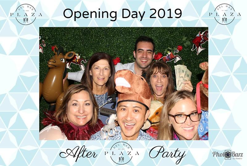 Opening Day 2019 (120).jpg