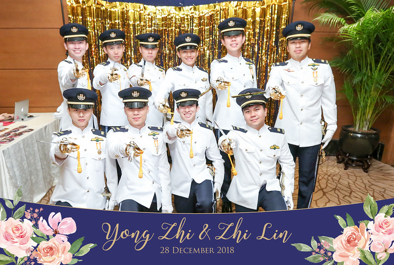 Amperian-Wedding-of-Yong-Zhi-&-Zhi-Lin-28025.JPG