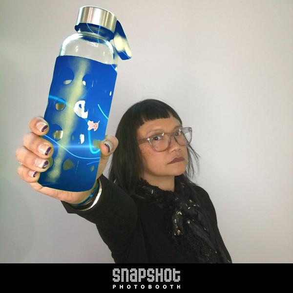 Snapshot-Photobooth-CSE-11.jpg
