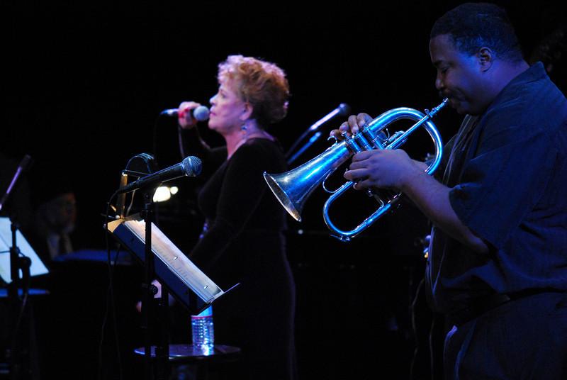 jazz-cabaret-089.jpg
