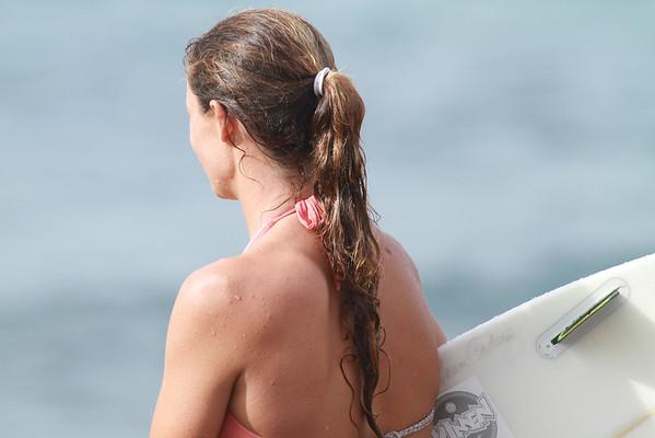 Things Around Surfing
