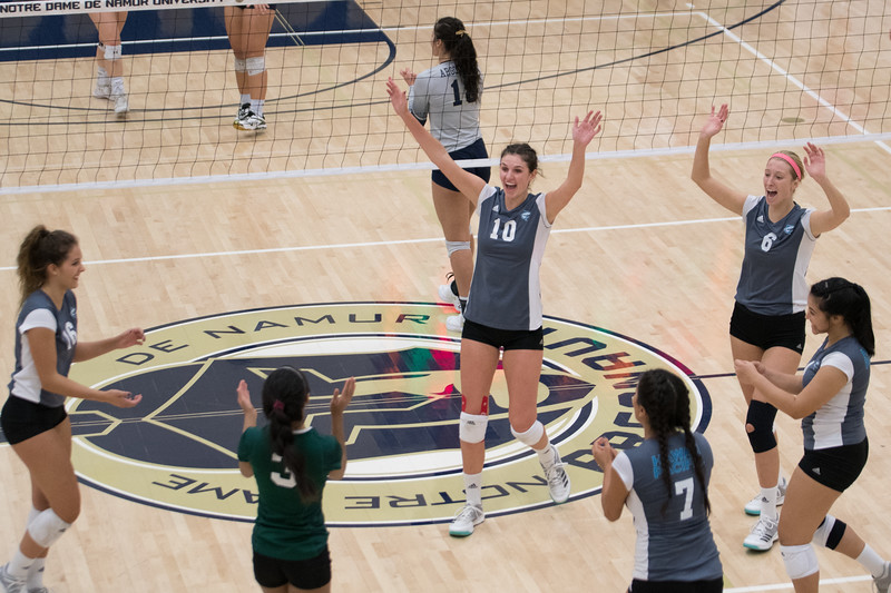 HPU Volleyball-93168.jpg