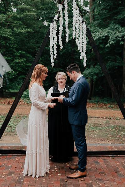 annie and brian wedding -137.JPG