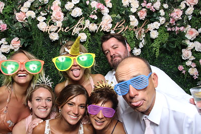Brooks Wedding 9.7.19