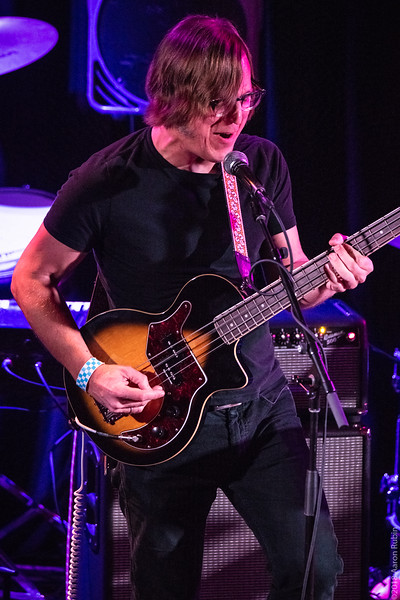 NRBQ and Sweet Chariot (4 of 13).jpg