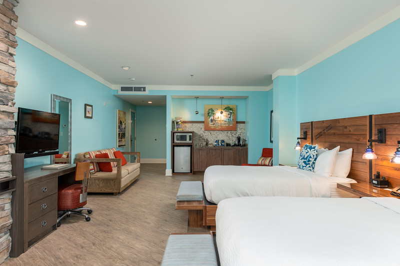 Margaritaville Island Hotel-34.jpg