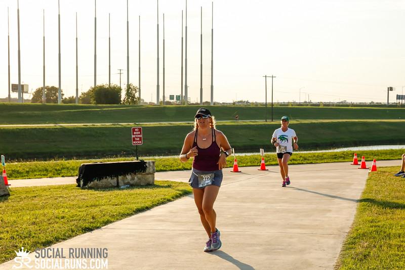 National Run Day 5k-Social Running-2500.jpg
