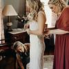 Gloria Goode Photography
