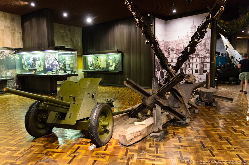 Ukraine in WW2 Museum #-12.jpg