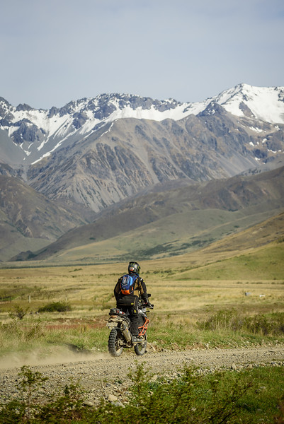 2019 KTM New Zealand Adventure Rallye (939).jpg