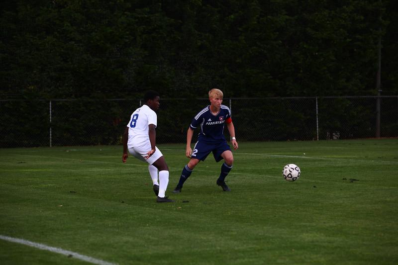 2019 PCA Soccer vs Riverside-4629.jpg