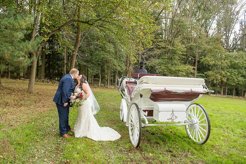 Ironstone Ranch Wedding 364.jpg