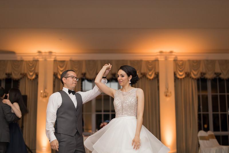 Houston Wedding Photography ~ Norma and Abe-1506.jpg