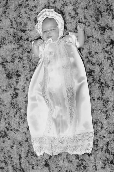 Anthony's Baptism#10   2-1975.jpg