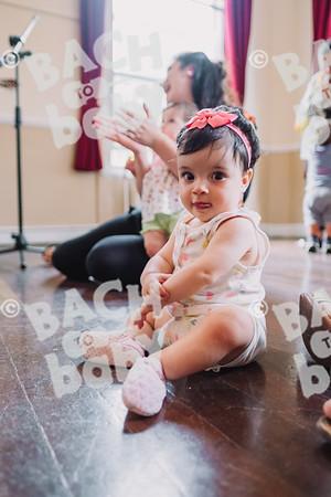 © Bach to Baby 2018_Alejandro Tamagno_Blackheath_2018-07-20 042.jpg