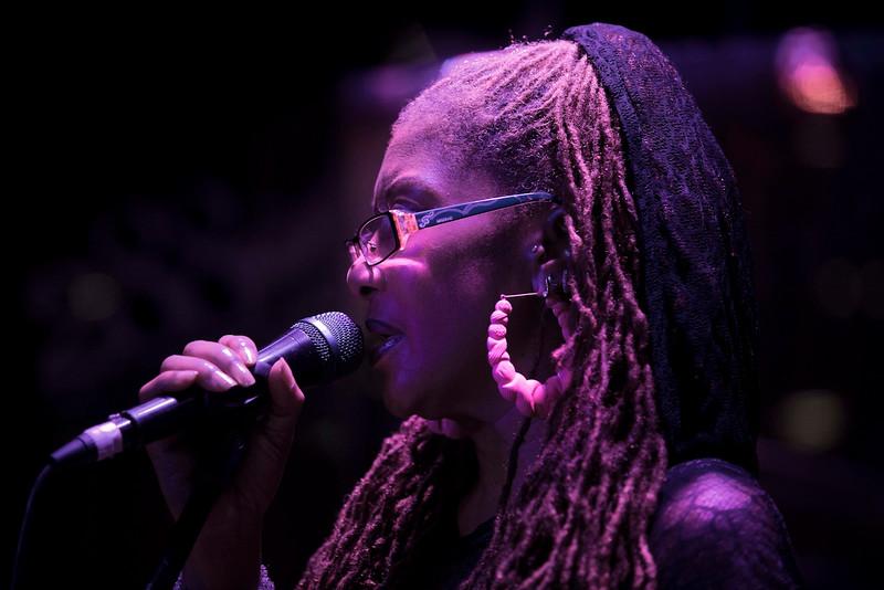 Denise, 2013