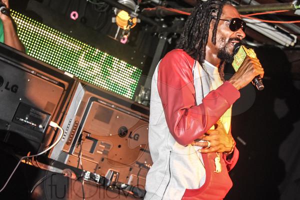 Hal-Mal-Snoop