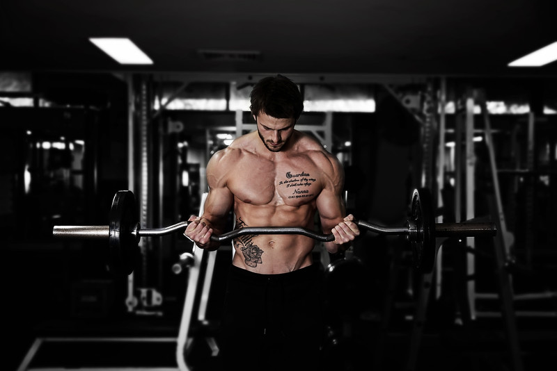 Fitness session - gym session - balance gym - fitness photography (12)a.jpg